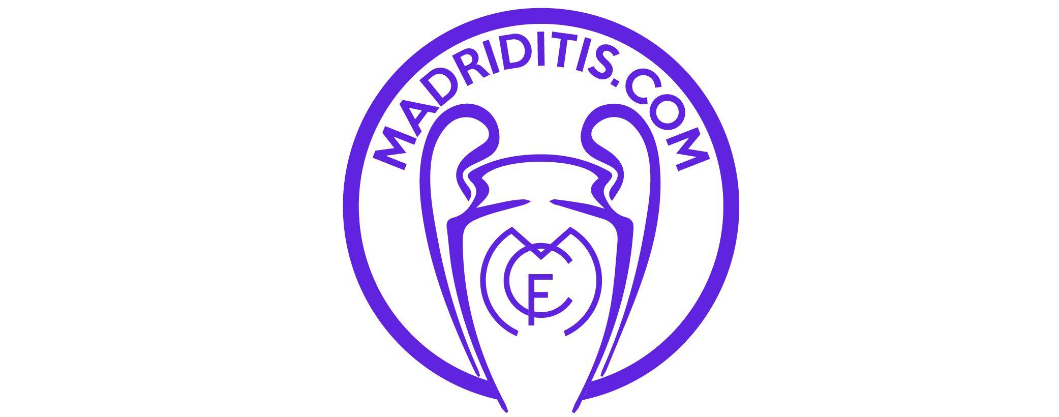 Madriditis.com